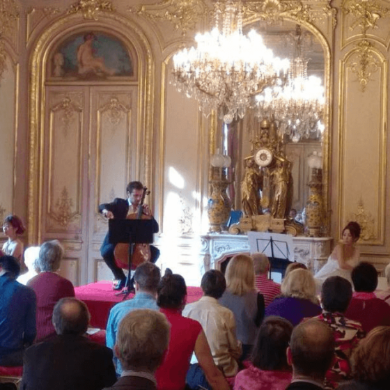 Paris Opera 01